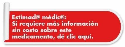 Glucovance, Metformina, Diabetes Mellitus, Tabletas, Merck, Rx