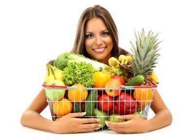 Diabetes Food Pyramid Pdf