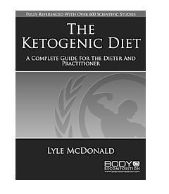 Exercise & Ketosis