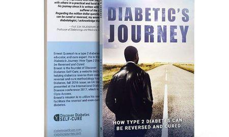 Are Diabetes Permanent