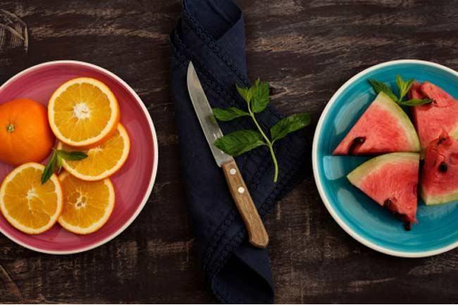 Fruit For Diabetics To Avoid