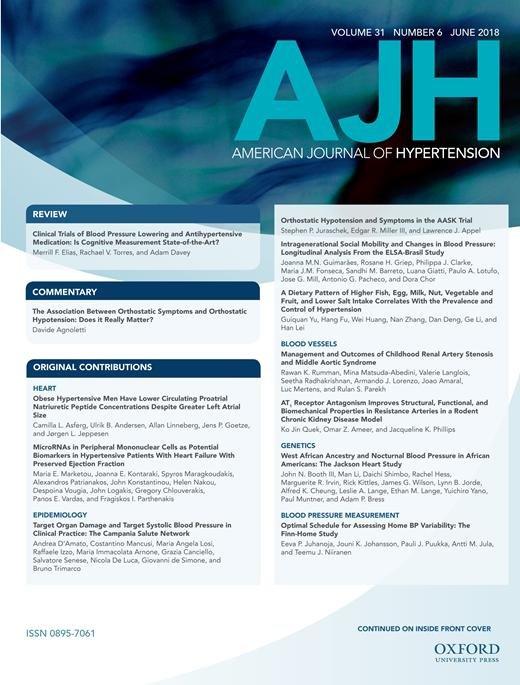 P-151: Impact Of 24h-haemodynamic Variability On Diabetic Macroangiopathy
