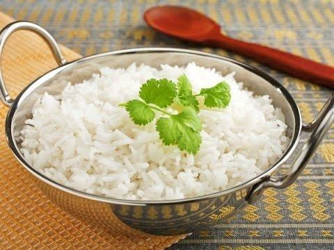 Is Basmati Rice Good For Diabetics