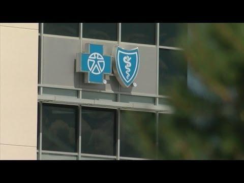 Blue Cross Blue Shield Federal Diabetic Supplies