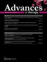 Efficacy And Safety Of Dipeptidyl Peptidase-4 Inhibitors In Combination With Metformin