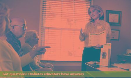 How Often To Check Blood Sugar Type 2 Diabetes