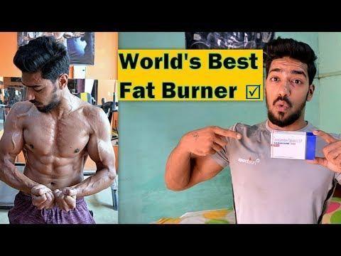 Fat Burners Suitable For Diabetics