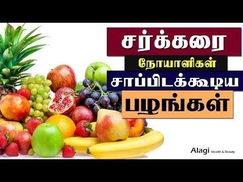 Diabetes Diet Management
