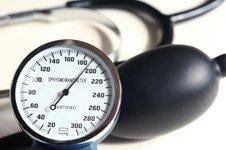 What Is Ketosis Acidosis