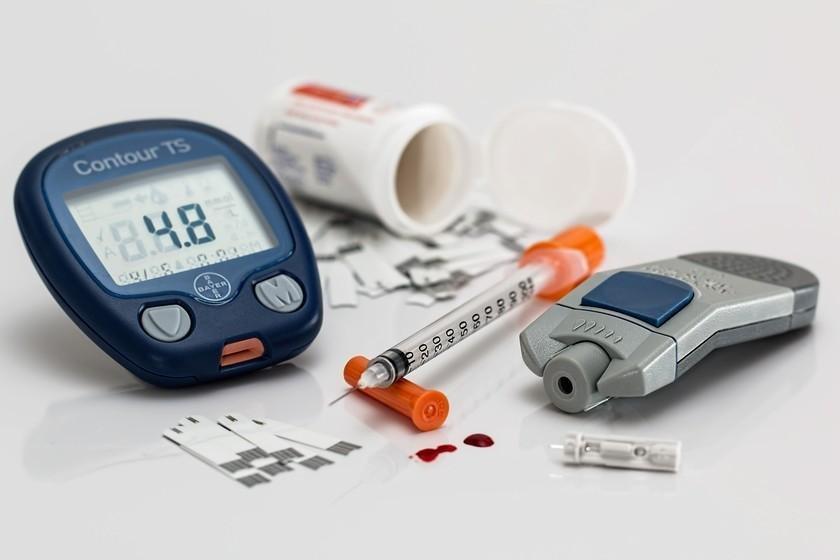 Diabetes Tipo 1 Y Tipo 2: En Qu Se Diferencian