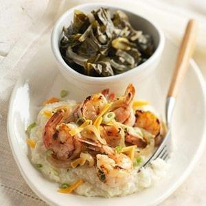 Are Shrimp Good For Diabetics?