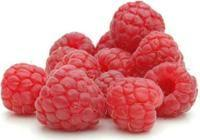 Are Raspberry Ketones Good For You?