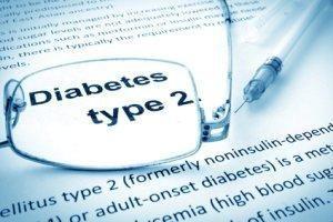 Diabetes And Vitamin B12 Deficiency