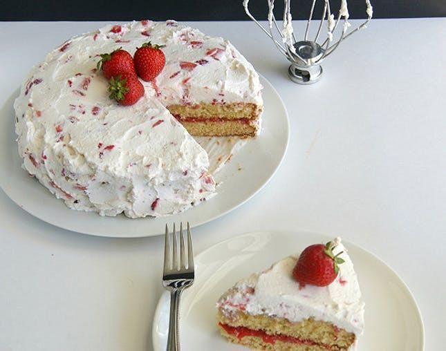 Single Serving Diabetic Dessert Recipes