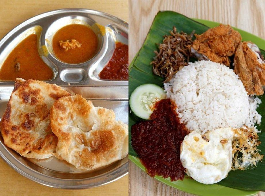 Malays And Indians Need To Change Their Eating Habits To Fight War Against Diabetes