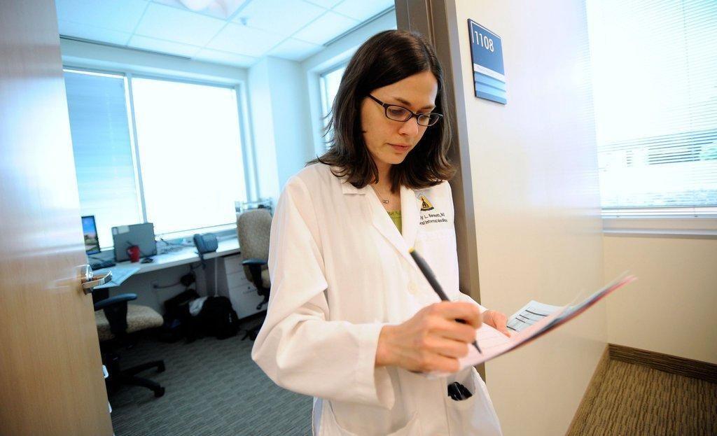 Diabetes Medicine Names With Price