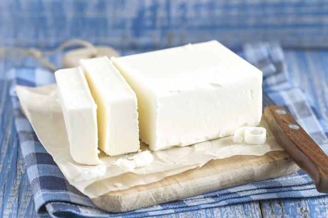Diabetics And Butter