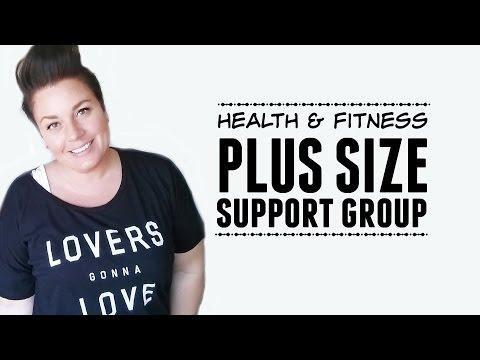 Type 2 Diabetes Support Groups