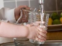 Does Drinking Water Affect Glucose Test