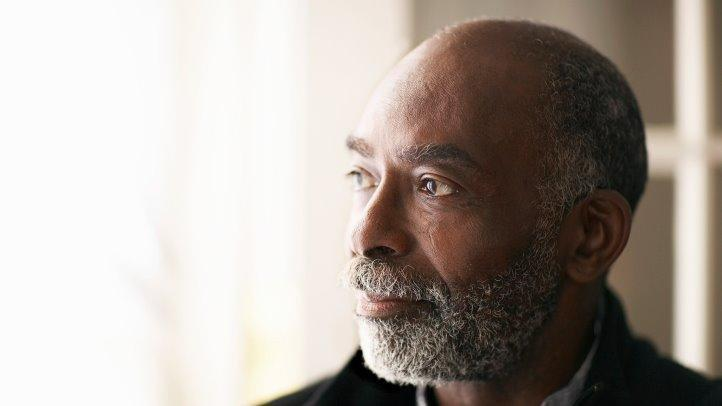 What Men Need To Know About Type 2 Diabetes