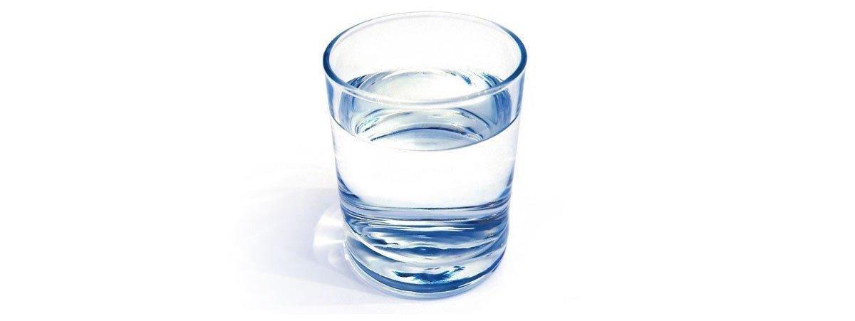 Water Fast Week 2017