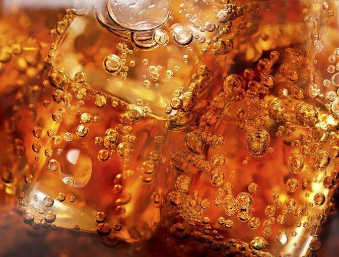 Can Diabetics Drink Diet Soda?