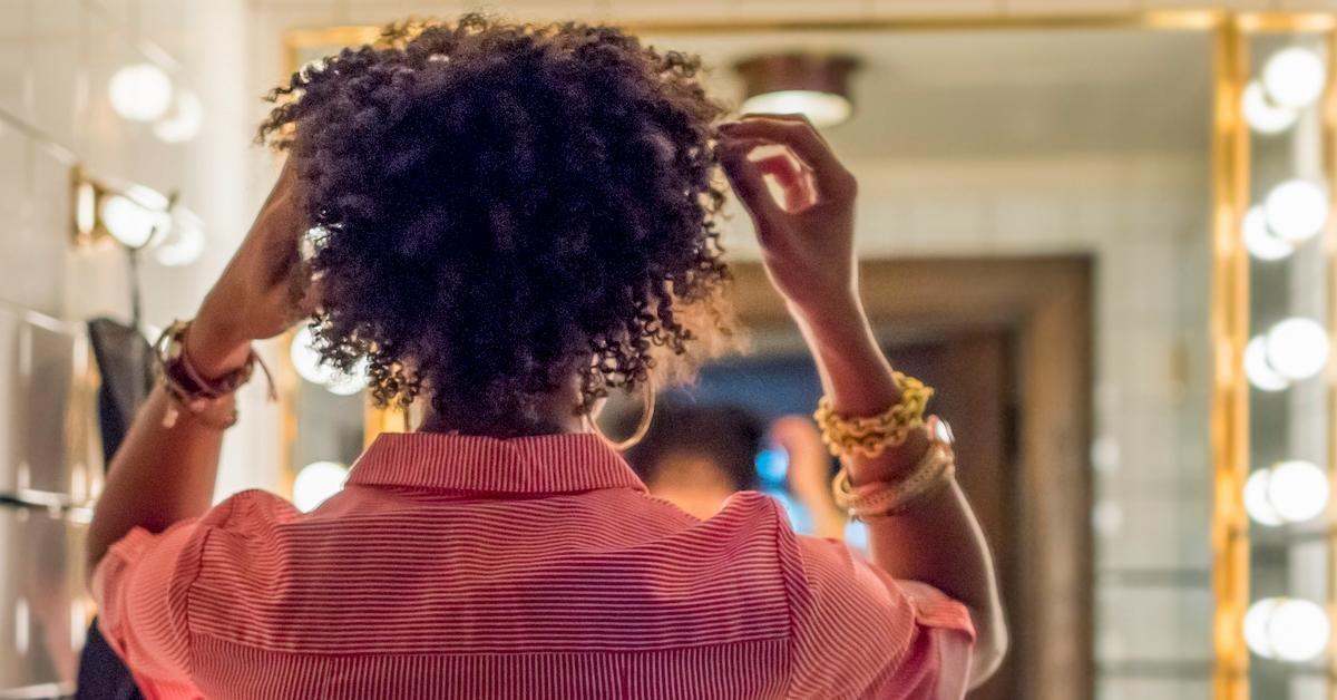 Does Metformin Cause Hair Loss?