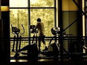 Diabetes and the Exercise Effect