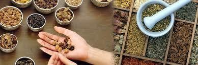 Diabetic Retinopathy Treatment In Ayurveda