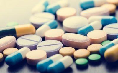 How Diabetes Medications Work