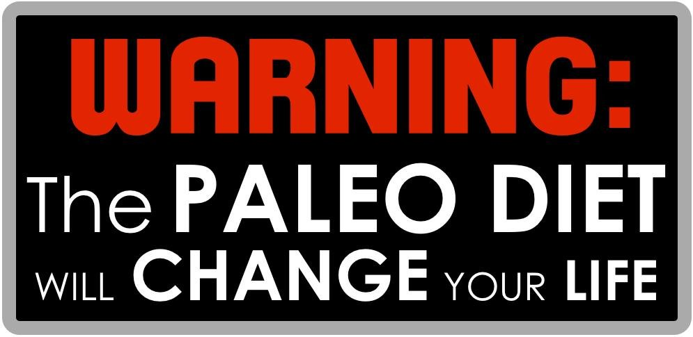 Warning: The Paleo Diet Will Change Your Life With Diabetes!