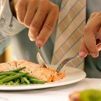4 Healthy Meal Tips For Type 2 Diabetes