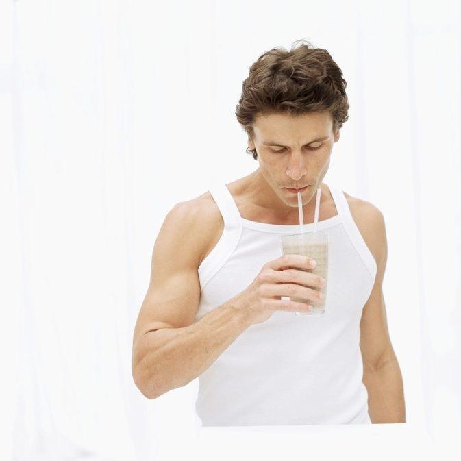 Weight-gain Supplements For Diabetics