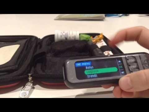 Diabetes And Exercise: Monitor Your Blood Sugar