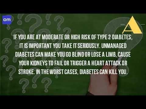 Can Type 1 Diabetes Kill You?
