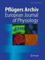 Epinephrine And Metabolic Acidosis