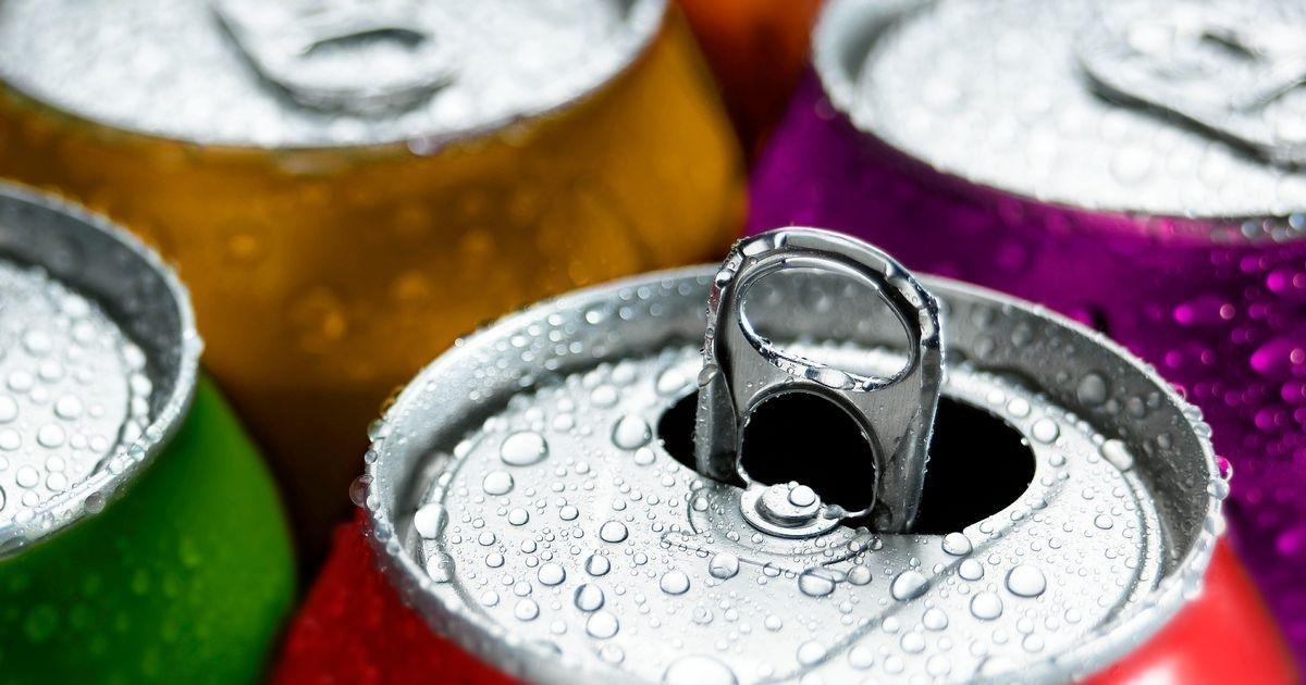 Artificial Sweeteners Linked To Diabetes