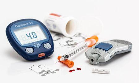 Reversing Diabetes: Naturally Reverse Diabetes in 30 Days
