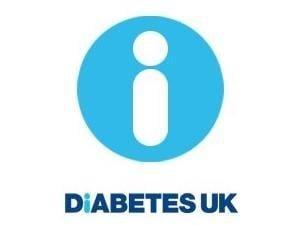 Diabetes Uk Know Your Risk Roadshow