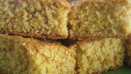 Can Diabetics Eat Jiffy Cornbread
