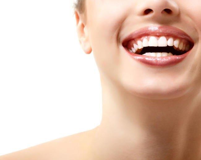 8 Ways To Beat Bad Breath