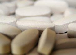 Vitamin D can slash diabetes risk by 50 percent