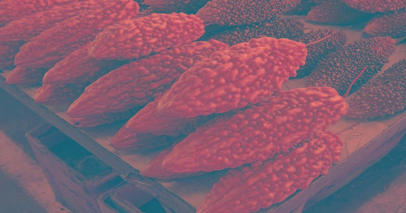 Top 4 Natural Remedies That Help Diabetes