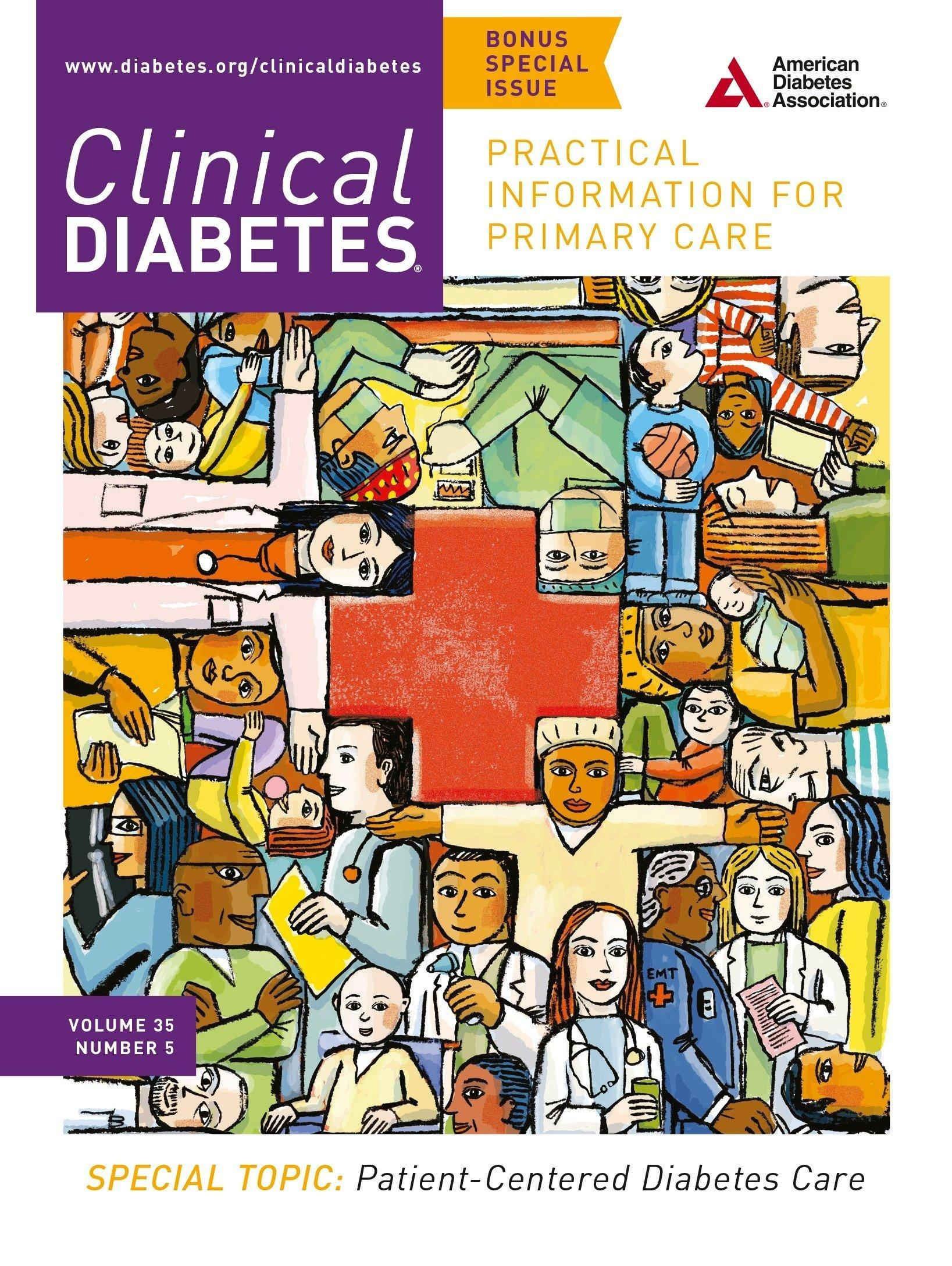 Medication Adherence Among Diabetic Patients