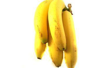 Fruits Diabetics Should Avoid