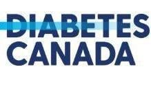 New Name, New Campaign For The Canadian Diabetes Association