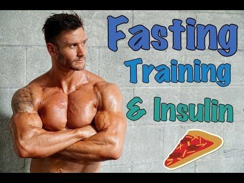 The Liver, Muscle, And Fat Tissue Are All Prone To Insulin Resistance Due To Fat Build-up