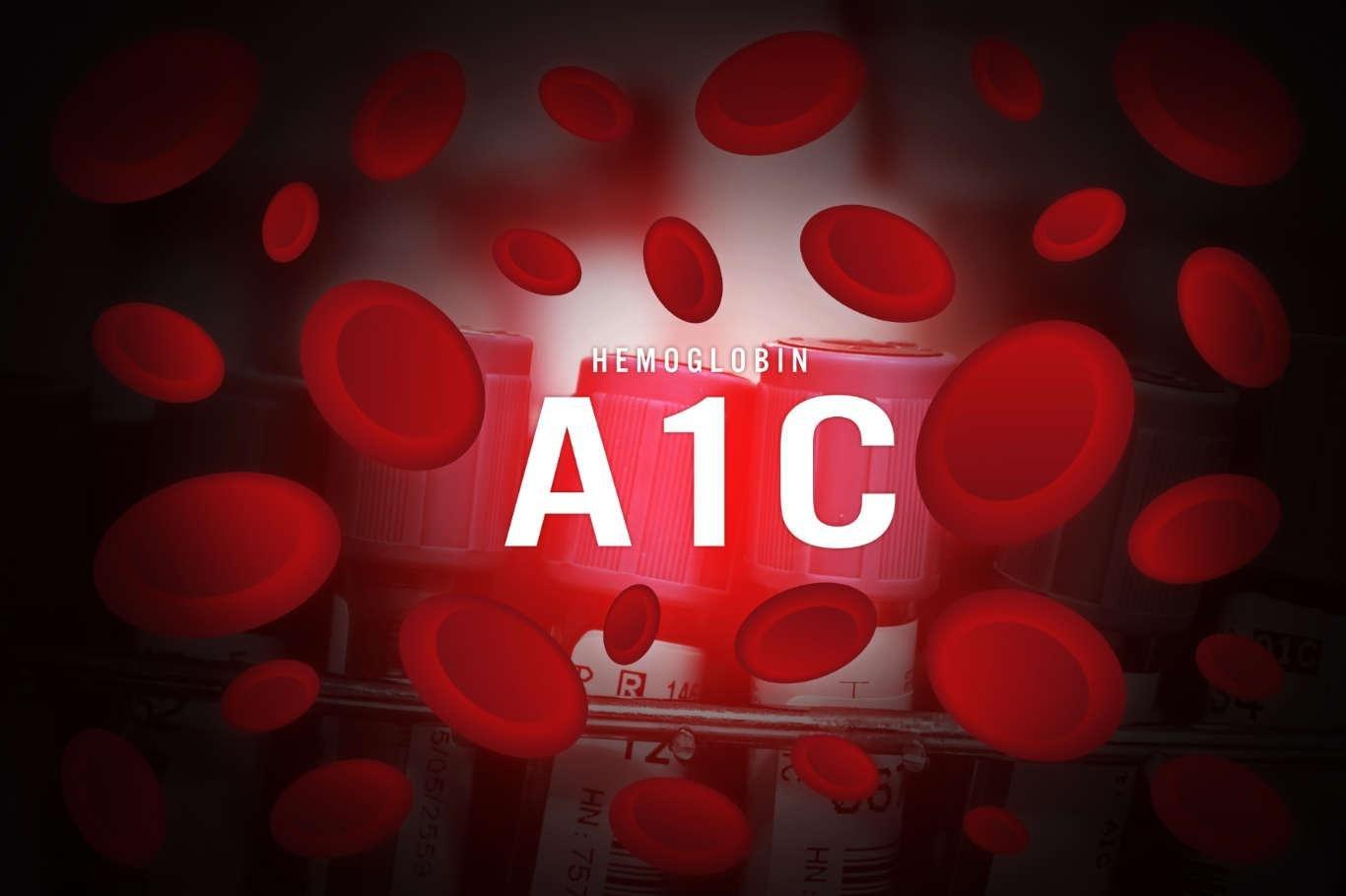 What Does Your A1c Really Mean | A Breakdown Of The Numbers - Dlife