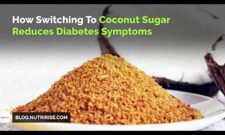 Sweet Taste In Mouth Diabetes