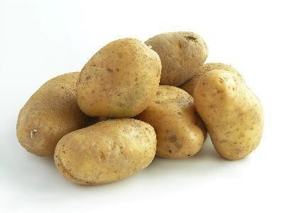 Potato Chips And Blood Sugar